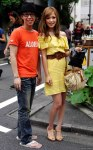 Aloha-T-Shirt-Yellow-Dress-08-2009-001-b