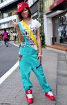 Co-and-Lu-Girl-Harajuku-08-2009-001-b