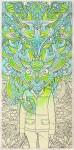 Illustrations-by-Angel-Perez-Guzman-10-492x1000