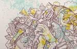 Illustrations-by-Angel-Perez-Guzman-16-600x387
