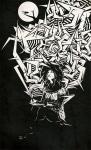 Illustrations-by-Angel-Perez-Guzman-32