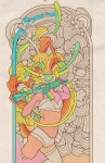 Illustrations-by-Angel-Perez-Guzman-6