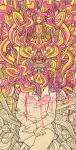 Illustrations-by-Angel-Perez-Guzman-9