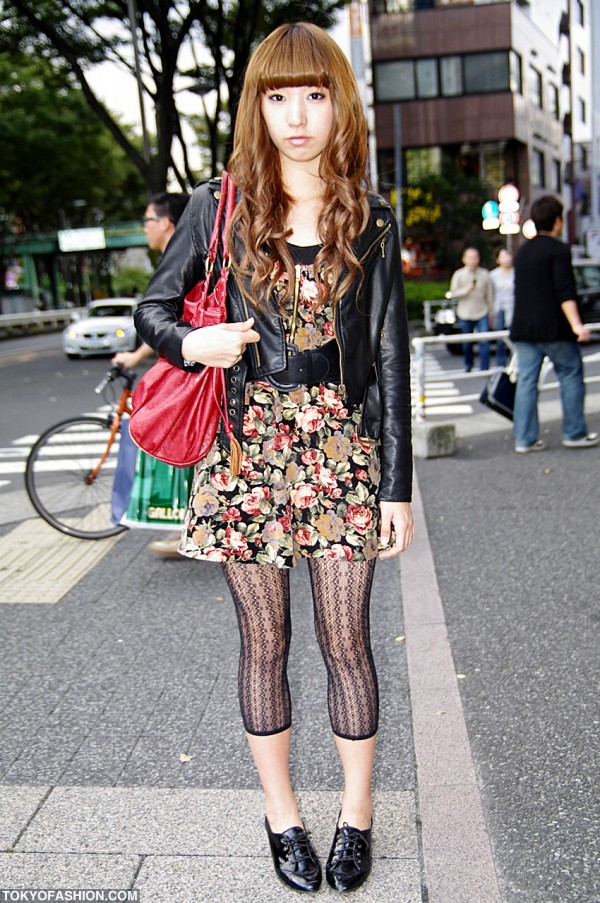 [Resim: shibuya-girl-leather-jacket-10-2009-01-p...00x903.jpg]