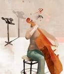 Darren-Hopes-Illustrations-20-600x695