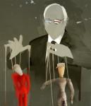 Darren-Hopes-Illustrations-4-600x699