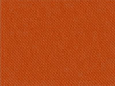 What this heart wants a color conundrum - Burnt orange color scheme ...