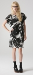 brushstroke_loose_tunic_black