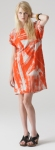 brushstroke_loose_tunic_orange