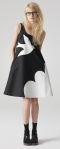 cloud_trapeze_dress_black