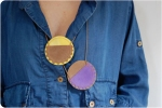 pouch_medallion_necklace_model_2