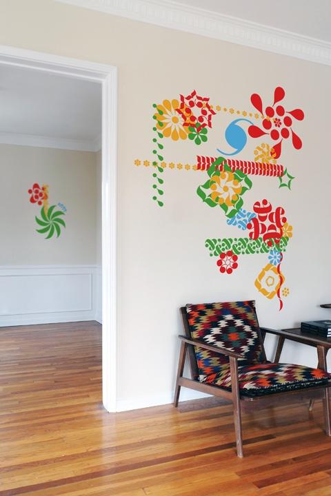 Loving blik wall decals sparkleshock - Blik wall stickers ...