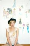 2010_spring_17
