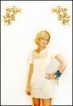 2010_spring_21