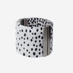 auer_bracelet910_big