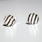 stripe3small