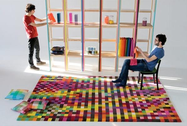 Furniture Sparkleshock